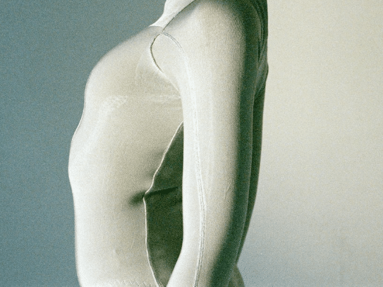 Skin II, Dr. Callewaert, Rosie Broadhead