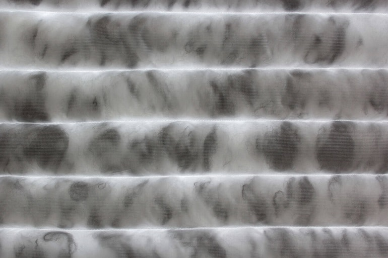 Ecodown Fibers Marble, Thermore