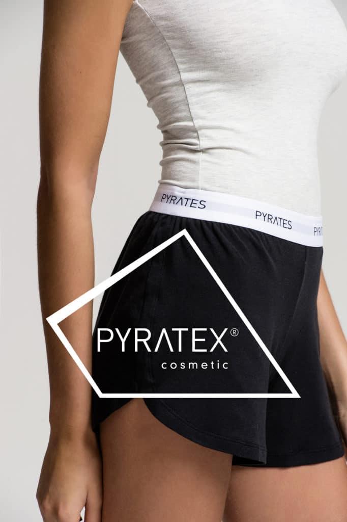 Pyratex, Régina Polanco