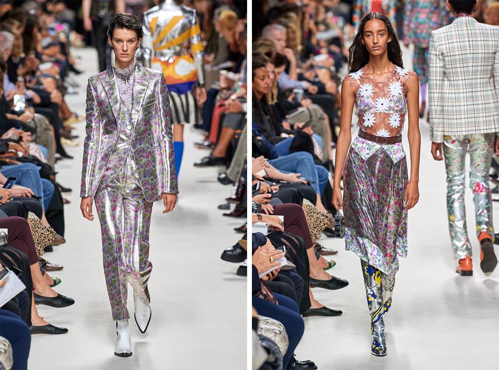 Paris Fashion Week, Paco Rabanne