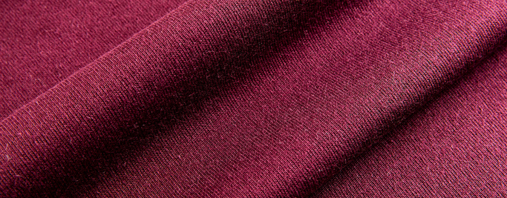 Sanko Textile, Sani Konukoglu