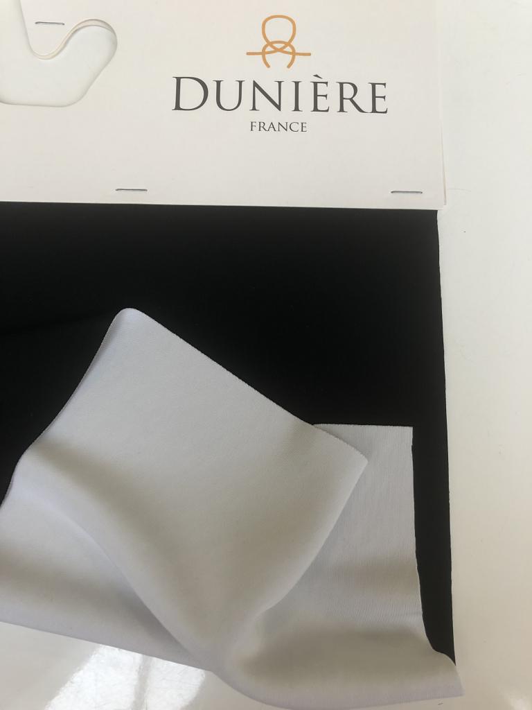 La Dunière